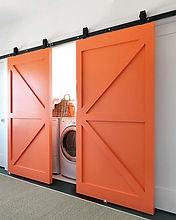 laundry12.jpg