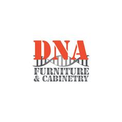 DNA furniture plain.jpg