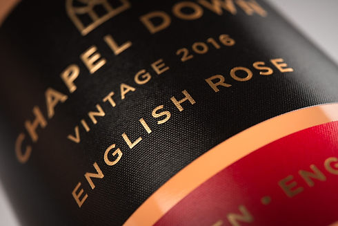 Chapel-Down-Wines-English-Rose-Text-1920