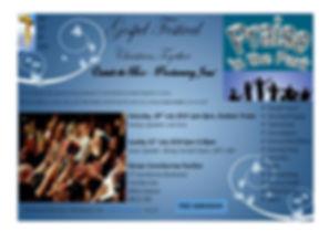 A5 Gospel Fest Flyer.jpg