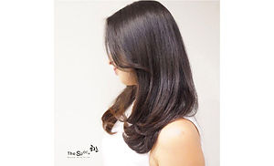 the-space-korean-hair-salon-promotion-on