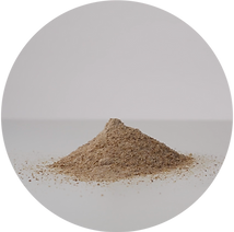 soapnut-powder.png