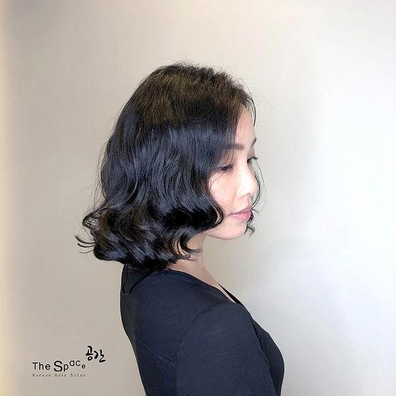 the-space-korean-hair-salon-promotion-4.