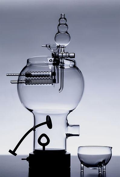MPOH-final-product-image-r1.jpg