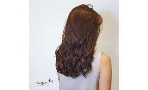 the-space-korean-hair-salon-promotion-pa
