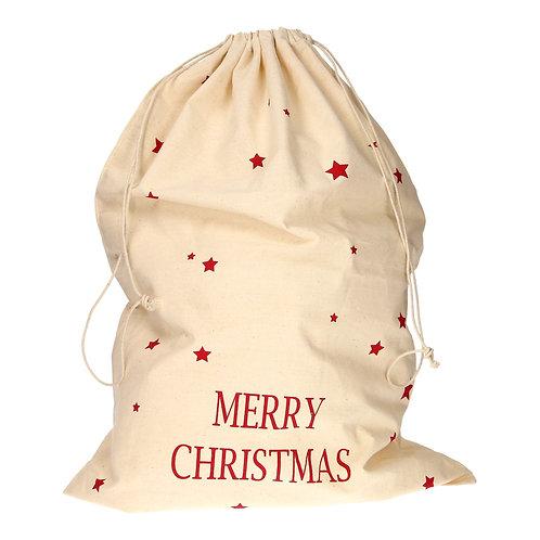 Kerstzak