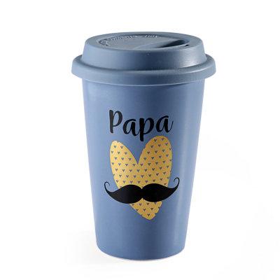 Koffiebeker Papa