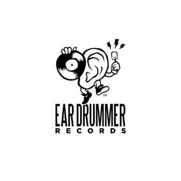 EarDrummers.jpg