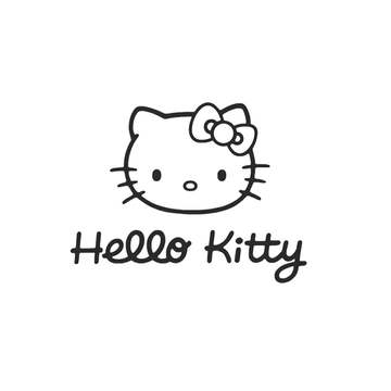 HelloKitty.jpg
