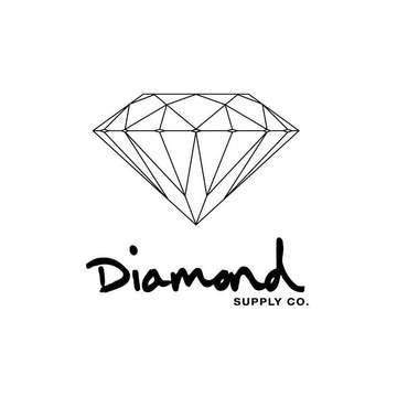 DiamondSupply.jpg