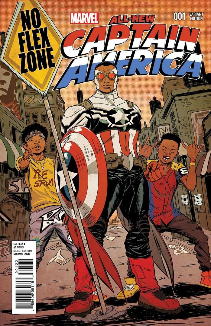 captain-america-rae-sremmurd.jpg