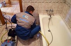 ustranenie-zasora-kanalizacii%20%D0%BA%D