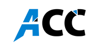 Логотип АСС.png