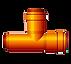 серый-цвет-кана-изационных-трубов-pvc-ор
