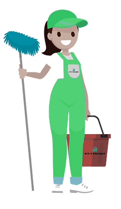 8-87424_carpet-cleaning-services-woman-w