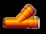 depositphotos_25055123-stock-illustratio