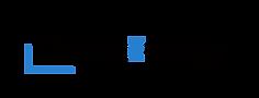 Логотип Магазин.png