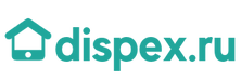 Dispex_logo_site_basic_2x.png