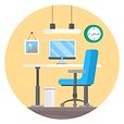 office-desk-vector.png