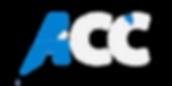 Логотип АСС (белый).png