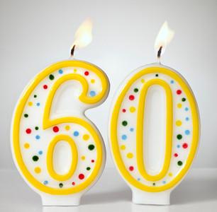60 Simon Greats