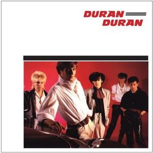 The Cherry Lipstick Album Reviews: Duran Duran