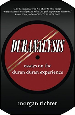 Duranalysis: in discord and rhyme