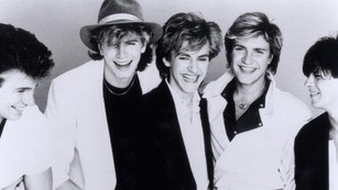 Which Duran Are You?