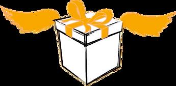 giftboxG1.png
