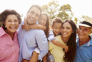 family-counseling-therapist-in-laredo-10