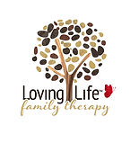Loving Life Family Therapy TM.jpg