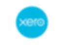 Xero-small.png