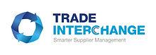 Trade-Interchange.jpg