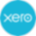 900px-Xero_software_logo.svg.png