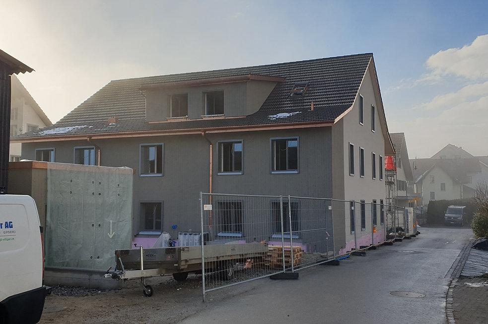 6-Islisberg.jpg