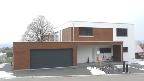 EFH Schongau