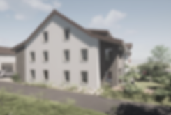 3-Islisberg.png