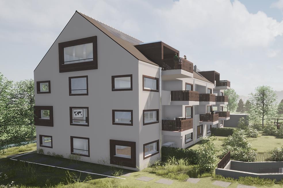 1-Quellenhof.png