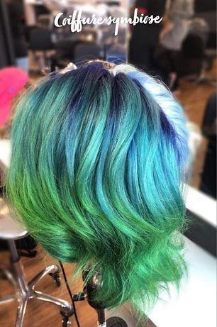 coloration bleu  vert.jpg