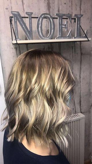 Après ombré hair blond polaire.jpg