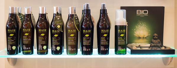 produits hairborist la gamme entiere 68