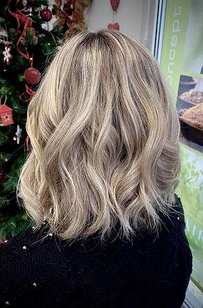 babylight blond polaire 2.jpg