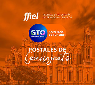 2o Concurso Postales de Guanajuato FFIEL inicio.jpg
