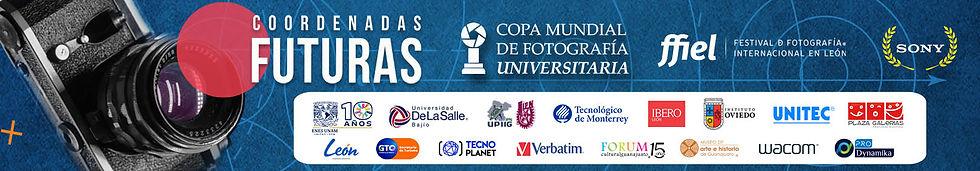 CIF 4o Concurso Universitario FFIEL banner 1600 x 280.jpg