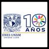 11 UNAM.jpg