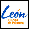 1 León.jpg