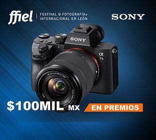 6 Concurso Internacional de Foto FFIEL