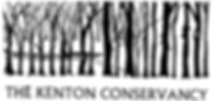 The Kenton Conservancy.jpg