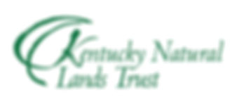 knlt_logo 2014.jpg
