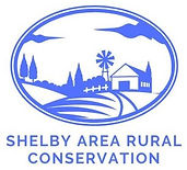 Shelby Area Rural Conservation logo_2019